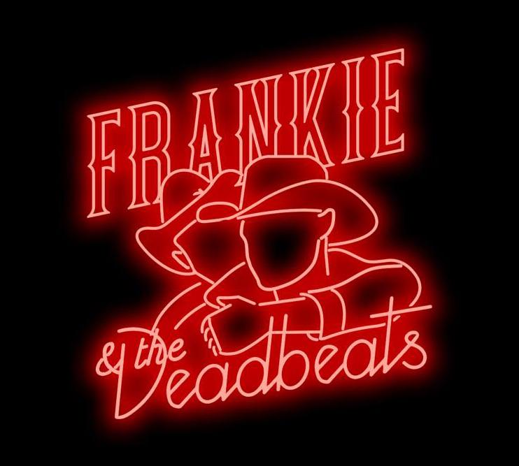 Frankie & The Deadbeats